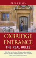 Oxbridge Entrance
