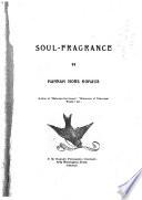 Soul fragrance