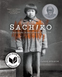 Sachiko Pdf/ePub eBook