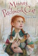 Minna's Patchwork Coat Pdf/ePub eBook