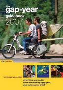 The Gap Year Guidebook 2007