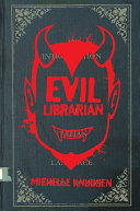 Pdf Evil Librarian Telecharger