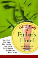 Ladies  Night at Finbar s Hotel