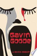 Gavin Goode Book PDF