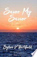 Savor My Savior