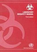 Pdf Laboratory Biosafety Manual