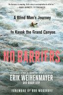 No Barriers Pdf/ePub eBook