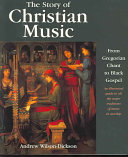 The Story of Christian Music