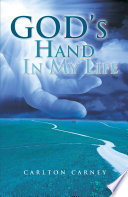God S Hand In My Life Book