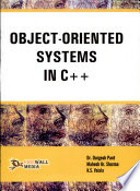 Object Oriented Systems in C   Book