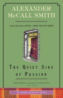 The Quiet Side of Passion [Pdf/ePub] eBook