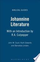 Johannine Literature