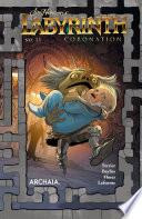 Jim Henson s Labyrinth  Coronation  11