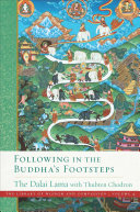 Pdf Following in the Buddha's Footsteps