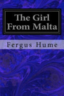 The Girl From Malta