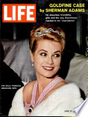 23. jun 1961