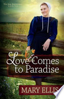 Love Comes to Paradise