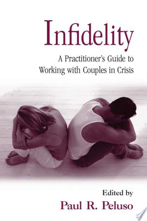Download Infidelity Free Books - Dlebooks.net