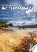Estudos Ambientais Aplicados em Bacias Hidrográficas - 2ª Edição