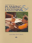 Planking and Fastening