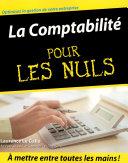 La comptabilité pour les Nuls