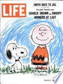 Mar 17, 1967