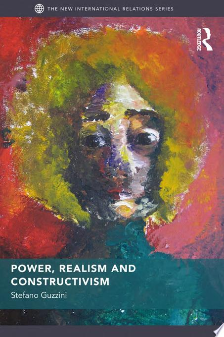 Power  Realism and Constructivism