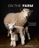 On the Farm Pdf/ePub eBook