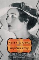 Highland Fling [Pdf/ePub] eBook