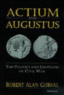Actium and Augustus ebook