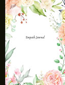 Empath Journal