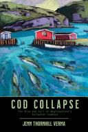 Cod Collapse