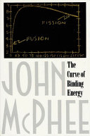 The Curve of Binding Energy ebook