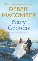 Navy Grooms