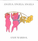 Andy Warhol Books, Andy Warhol poetry book