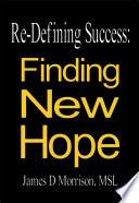 Re Defining Success