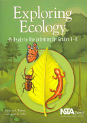 Exploring Ecology