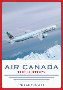 Air Canada Pdf/ePub eBook