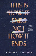 This Is Not How It Ends Pdf/ePub eBook