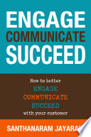 Engage  Communicate  Succeed