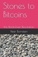 Stones to Bitcoins