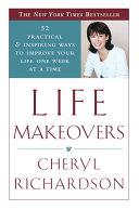 Life Makeovers [Pdf/ePub] eBook