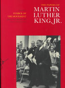Pdf The Papers of Martin Luther King, Jr., Volume IV