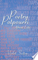 Poetry Potpourri  : About Life