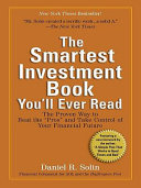 The Smartest Investment Book You ll Ever Read