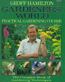 Gardeners  World Practical Gardening Course
