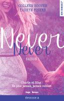 Never Never Saison 1 Episode 2