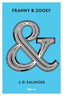 Franny & Zooey Pdf/ePub eBook