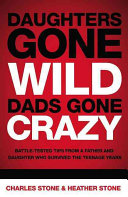 Daughters Gone Wild  Dads Gone Crazy