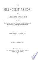The Methodist Armor